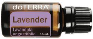 dT_lavender