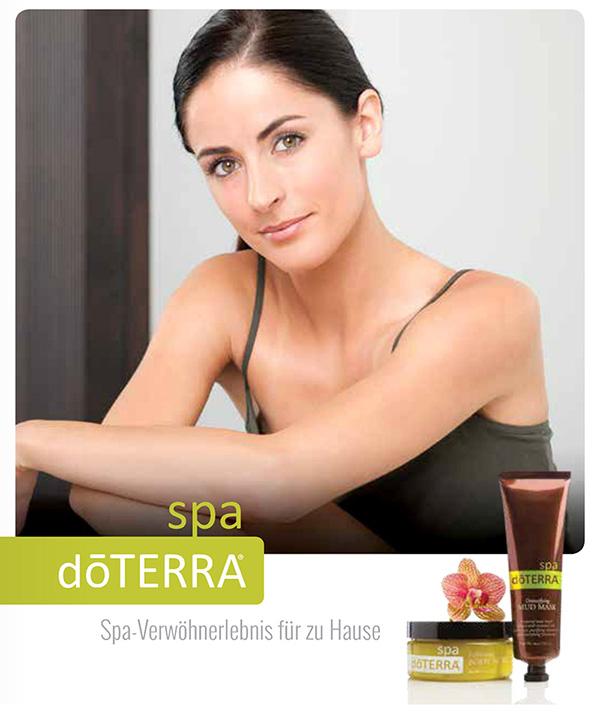 dT_SPA_Brochuere