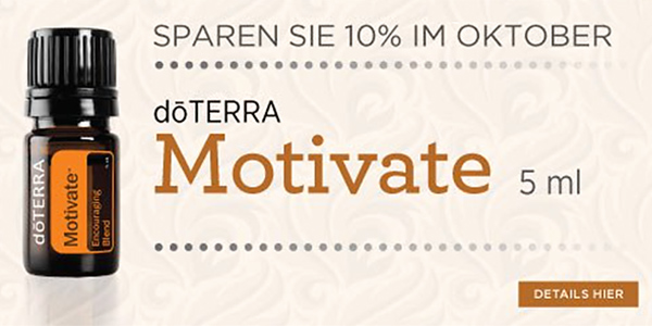 dt_motivate