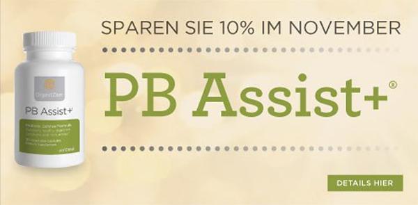dt_pbassist