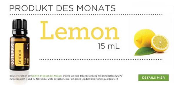 dt_lemon112016