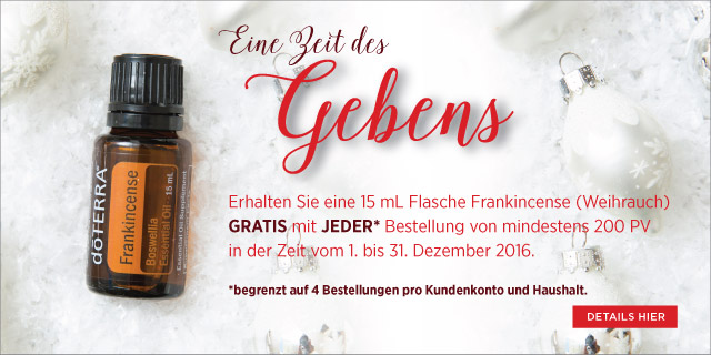 200pv-december2016_de-news