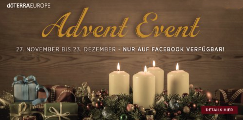 dt_advent-event
