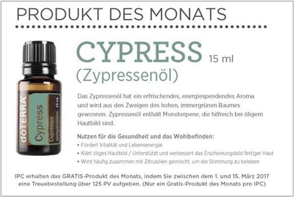 dT_cypress