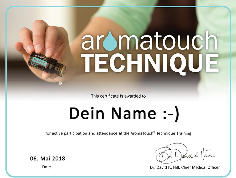 ATT Bensheim 06.05.2018