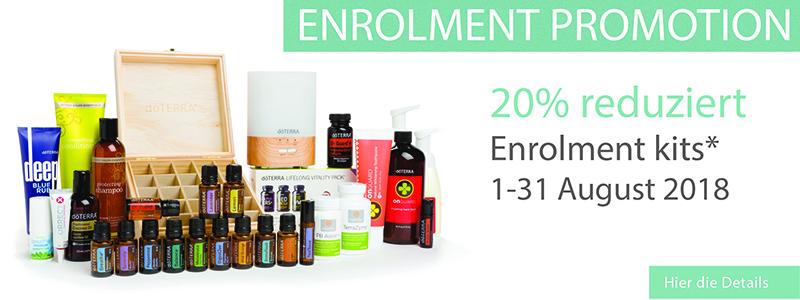 enrollment-promo 08.2018