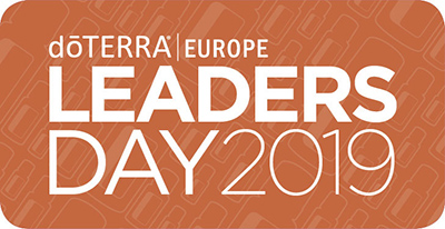 leaders-day