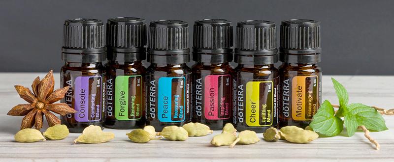 emotional-aromatherapy